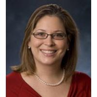 Dr. Melissa Ramocki, MD - East Greenwich, RI - undefined