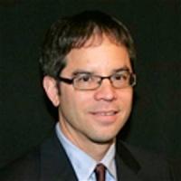 Dr. Steven Virata, MD - LaFayette, IN - undefined