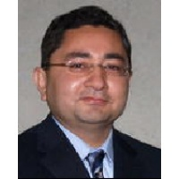 Dr. Ahmad Siddiqui, MD - Worcester, MA - undefined