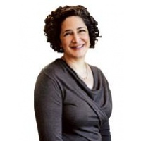 Dr. Eleanor Smith, MD - Evanston, IL - undefined