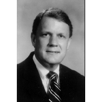 Dr. Thomas Puckett, MD - Hattiesburg, MS - Clinical Pathology