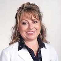 Dr. Jana McKenzie, MD - Watkinsville, GA - undefined