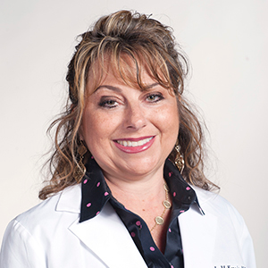 Dr. Jana L. McKenzie, MD