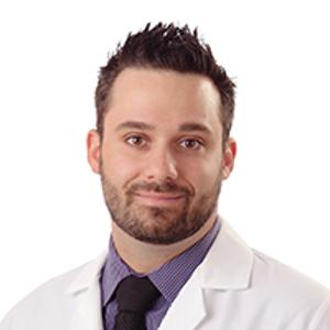 Dr. Brandon D. Freel, DO