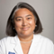 Dr. Celia M. Divino, MD - New York, NY - Surgery