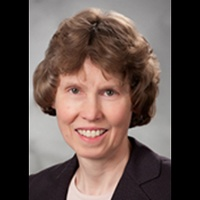 Dr. Martha H. Reincke, MD - Ypsilanti, MI - Clinical Neurophysiology