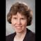 Martha H. Reincke, MD