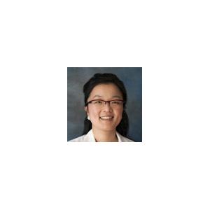 Dr. Yanghee Woo, MD - Duarte, CA - Surgery