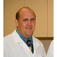 Dr. Joseph Fischer, DO - Austin, TX - undefined