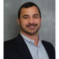 Dr. Douglas Palma, MD - Wilmington, DE - undefined