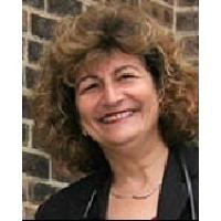Dr. Matilde Castiel, MD - Worcester, MA - undefined