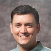 Dr. John Millspaugh, MD - Hendersonville, TN - undefined