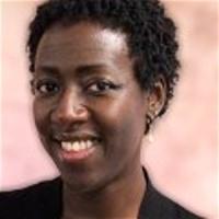 Dr. Tanya Paul, MD - Auburn, NY - undefined