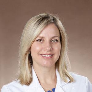 Dr. Elise McCormack, MD - Miami, FL - Internal Medicine