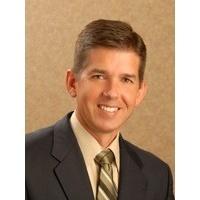 Dr. Stephen Sears, MD - Loveland, CO - undefined