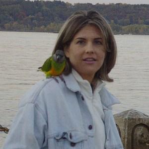 Danielle Genenz - Evanston, IL - Nutrition & Dietetics