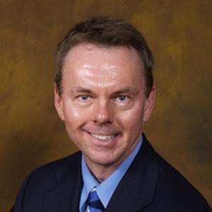 Dr. James L. Cimera, MD