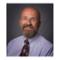 John S. Goff, MD