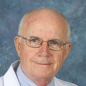 Dr. James K. Condon, MD