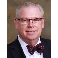 Dr. William Moran, MD - Austin, TX - undefined