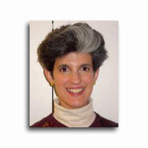 Dr. Suzanne S. Cooper, MD