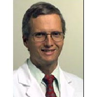 Dr. William Smiddy, MD - Miami, FL - undefined
