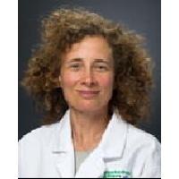 Dr. Claudia Berger, MD - Burlington, VT - undefined