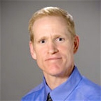 Dr. Mark Hawkins, MD - Claremont, NC - undefined