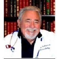 Dr. Perry Hookman, MD - Potomac, MD - Gastroenterology