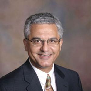 Dr. Mohammad R. Mostafavi, MD