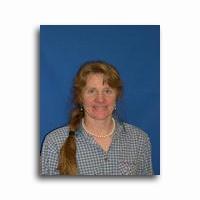 Dr. Madelyn Palmer, MD - Littleton, CO - undefined