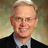Dr. Bruce Long, MD - Roanoke, VA - undefined
