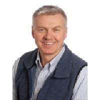 Dr. Eric Trehus, MD - Saint Paul, MN - undefined