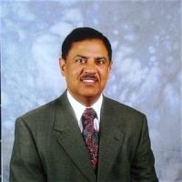 Dr. Azizur Rehman, MD - Chillicothe, IL - Family Medicine