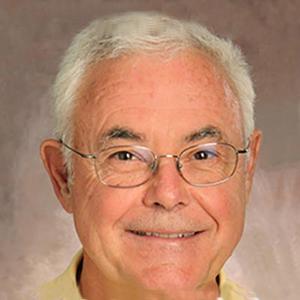 Dr. Robert A. Blair, MD