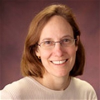 Dr. Susan Miller, MD - Pittsburgh, PA - undefined