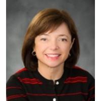 Dr. Anna Alshansky, MD - Somers, NY - undefined