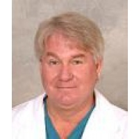 Dr. Thomas Losure, DO - Crown Point, IN - undefined