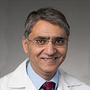 Dr. Ashok K. Koul, MD