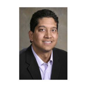 Dr. Subbu J. Sarma, MD