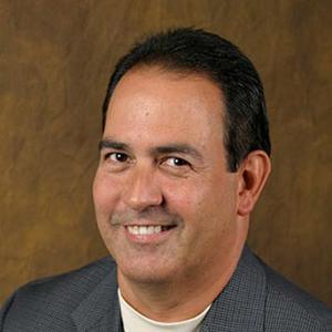 Dr. Jose M. Gonzalez-Canal, MD