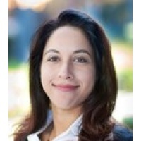 Dr. Shilpi Anand, MD - Walnut Creek, CA - Allergy & Immunology