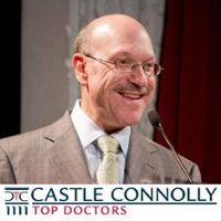 Dr. Norman Rosenthal, MD - Rockville, MD - Psychiatry