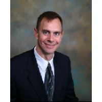 Dr. Byron Wilson, MD - Castro Valley, CA - undefined