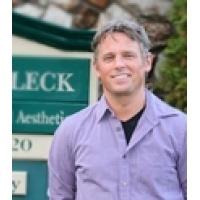 Dr. Brad Halleck, DDS - Longview, WA - undefined