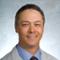 Dr. Michael B. Ujiki, MD - Evanston, IL - Bariatric Medicine