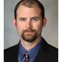 Dr. Kim Schutterle, MD - Mankato, MN - undefined