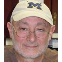 Dr. Steven Trombly, MD - Sterling Heights, MI - undefined