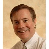 Dr. Wayne Hickory, DMD - Washington, DC - undefined