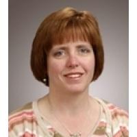 Dr. Kathryn McCans, MD - Camden, NJ - undefined